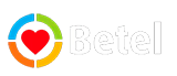 ibetel.org